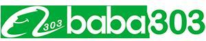 logo-baba303