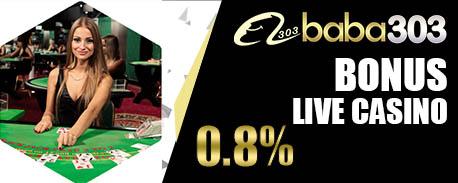 bonus-live-casino